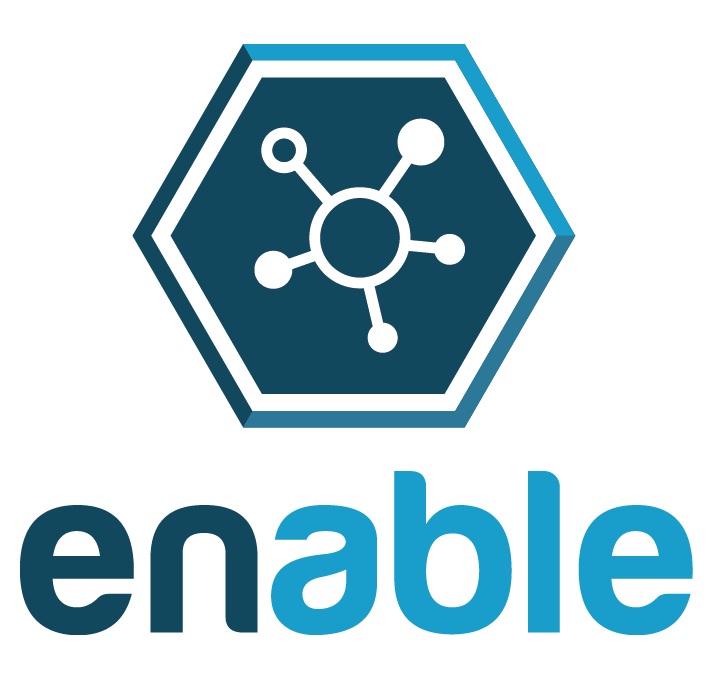 Enable Network